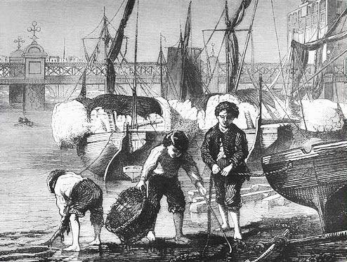 Labor and Child labor