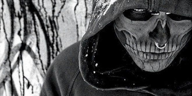 El increíble caso de Clairvius Narcisse, el primer zombi de la Historia - http://aquiactualidad.com/curioso-caso-clairvius-narcisse-hombre-zombi-haiti/