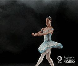 New trending GIF on Giphy. american dancer pbs ballet stunning misty copeland tacos billar tacos de billar theatr. Follow Me CooliPhone6Case on Twitter Facebook Google Instagram LinkedIn Blogger Tumblr Youtube