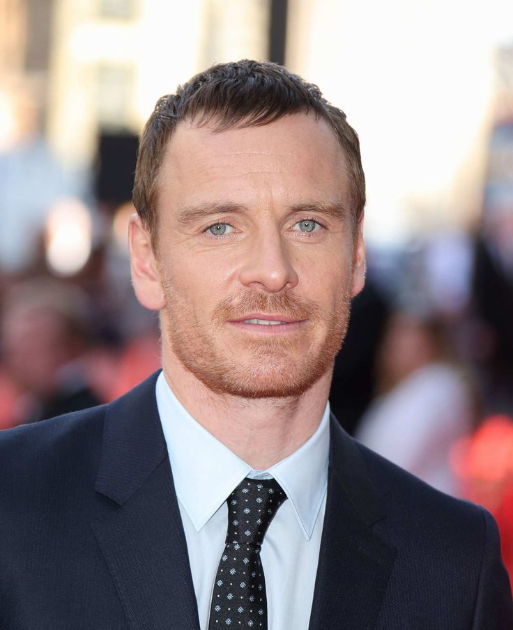 17 Best Images About Michael Fassbender On Pinterest