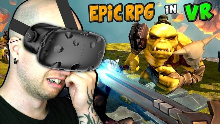 #VR #VRGames #Drone #Gaming MY FAVORITE VR RPG!?   Trickster VR Co-op Dungeon Crawler (HTC Vive Virtual Reality) 1080p, 60FPS, archery, bow, Bow and Arrow, commentary, family friendly, Fun, Funny, gameplay, gaming, HD, HTC, htc vive, htc vive adventure game, kid friendly, let's play, magic, no cursing, no swearing, oculus rift, orcs, playthrough, procedurally generated, scythe plays, Steam VR, trickster, trickster htc vive, trickster vr, trickster vr gameplay, virtual r