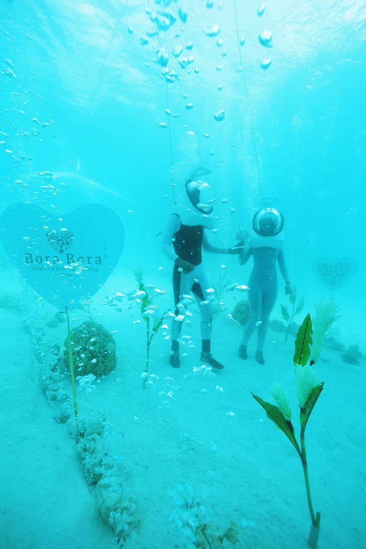 Image Result For Bora Bora Cruises Awesome Tahiti Cruises Bora Bora Cruise Vacations To Bora Bora