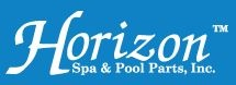 Horizon Spa & Pool Parts, Inc. is a Tucson owned and operated pool and spa parts distributor catering to the repair parts and equipment needs of service, repair, construction, and retail companies nationwide since 1992. Horizon is a very fast growing pool and spa parts distributor with dealers in all 50 states and extending around the world.