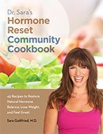 [amd-zlrecipe-recipe:6]    For more yummy recipes, download my free  Hormone Reset Community Cookbook below