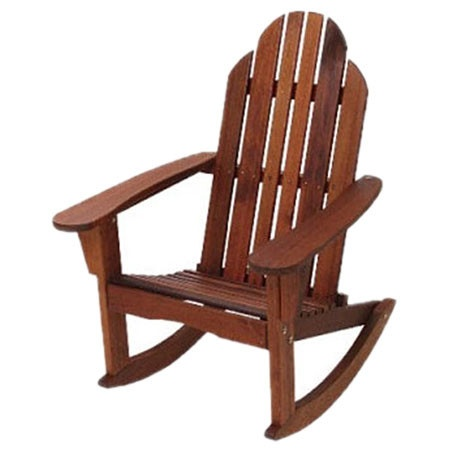... images about Porch furniture on Pinterest  Fire pits, Teak and Chairs