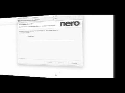 To download Nero 12 Platinum (full version), go to    http://www.dnmw.net/nero-12-platinum-download-promotion/