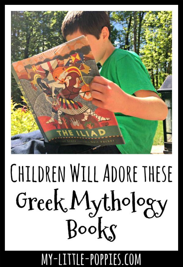 174 best Ancient Greece images on Pinterest   Ancient greece, Greek mythology and Ancient greece