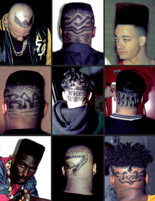 Outstanding 1000 Images About Birthday Party Ideas On Pinterest 90S Short Hairstyles Gunalazisus