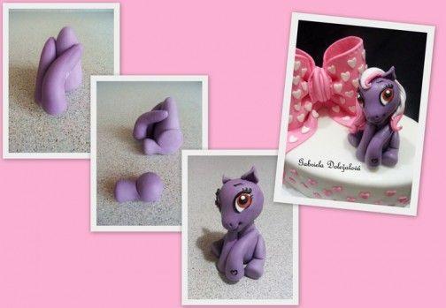 postup-na-vytvoreni-postavicky-na-dort-pony.jpg