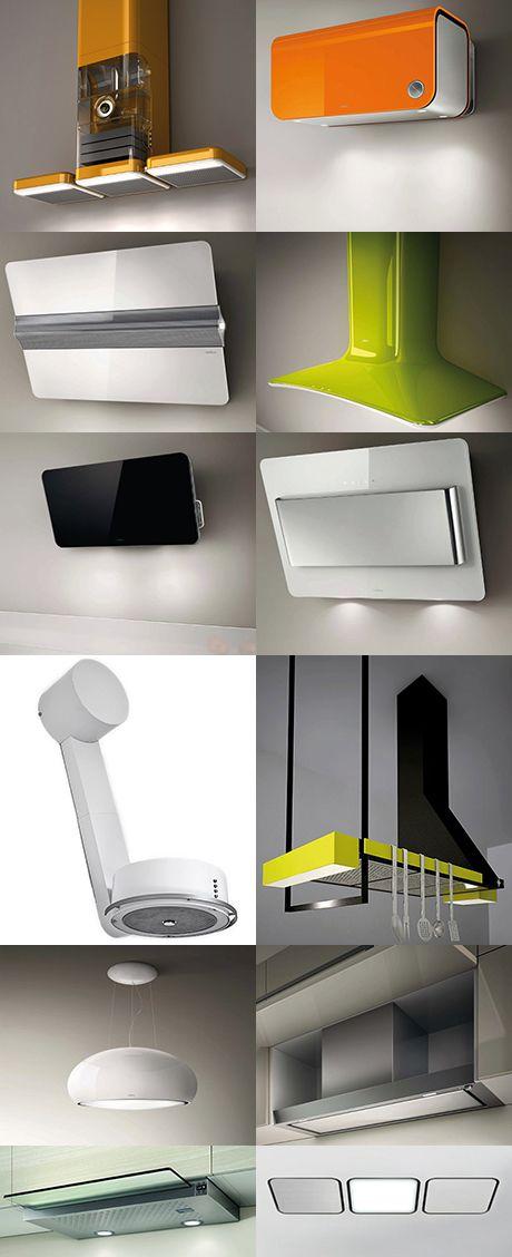 13 besten dunstabzugshauben ersatzteile f r verschiedene anbieter bilder auf pinterest. Black Bedroom Furniture Sets. Home Design Ideas