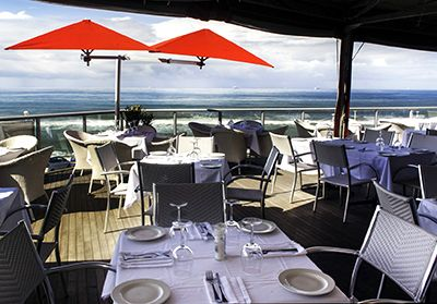 Mundo Vida, Umdloti Beach, KZN North Coast. We review a holiday hotspot!