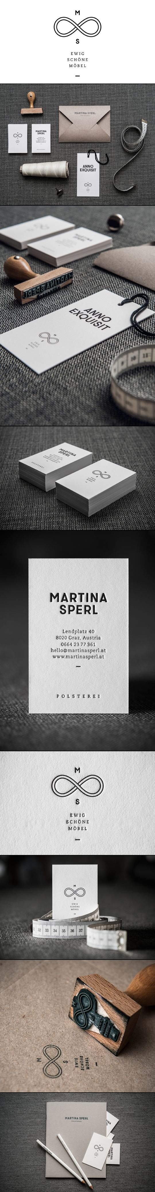 Martina Sperl /