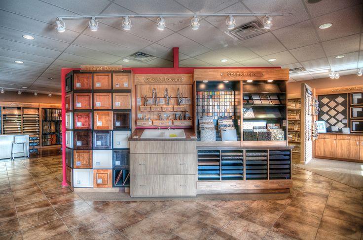 Stunning Cbh Homes Design Studio Contemporary - Design Ideas for ...