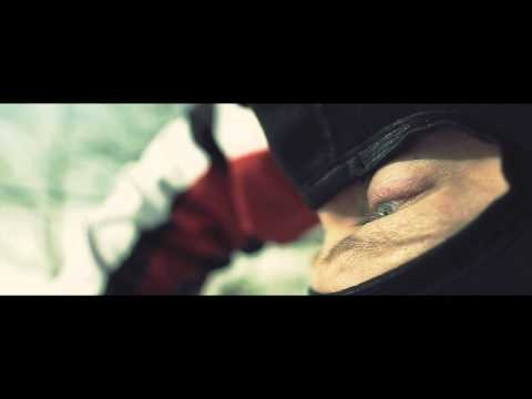 "A teaser for sledfilm called ""Salvation"".     www.ridersofcoldkingdom.com"