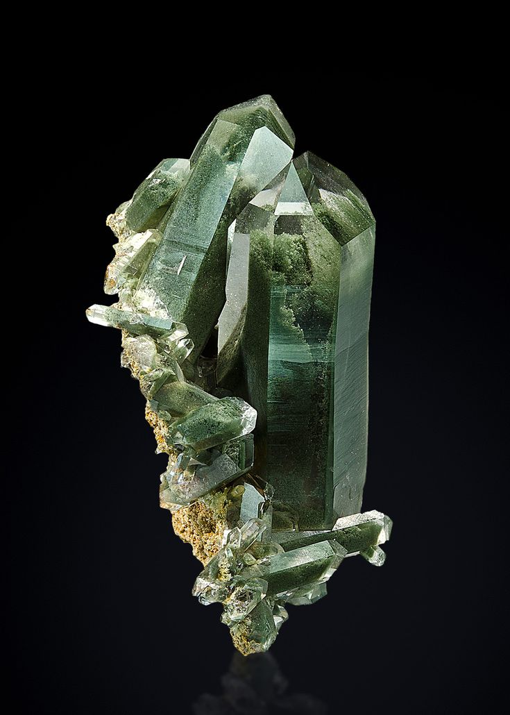 1000 images about crystals gems minerals on