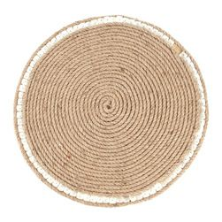 Contemporary Placemats: Find Cotton, Linen and Plastic Placemats ...