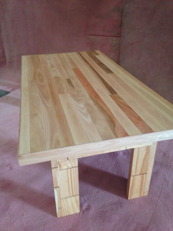 Sydney Designer Furniture Direct To Public. Large Handcrafted Timber Tables  And One Off Pieces.