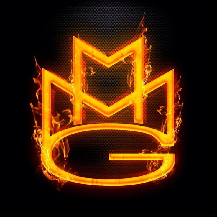 The 25 Best Maybach Music Group Ideas On Pinterest Rick