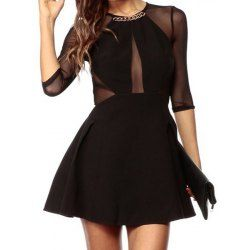 Sexy Club & Party Dresses - Buy Affordable Fashionable Club & Party Dresses Online | Nastydress.com Page 24