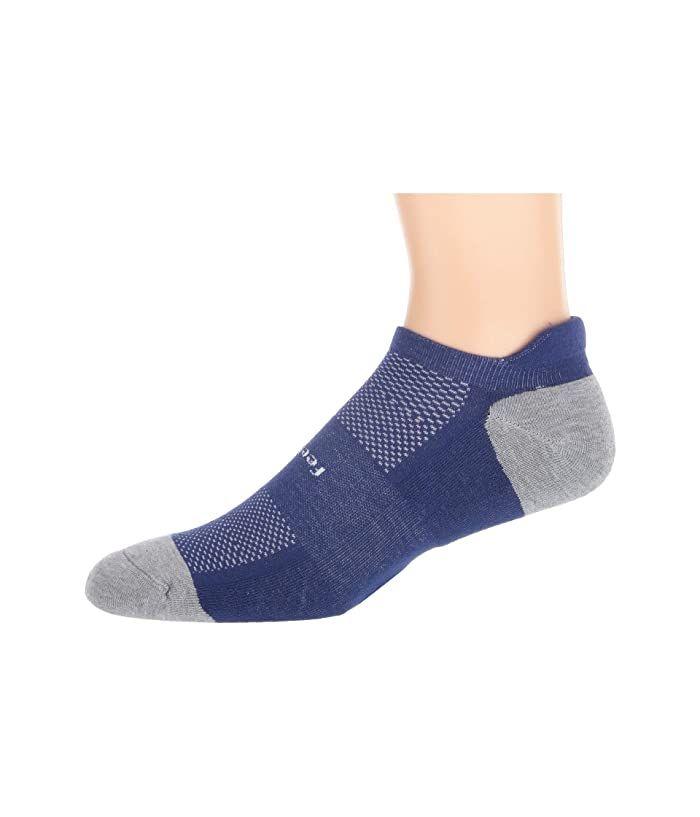 Feetures High Performance Cushion No