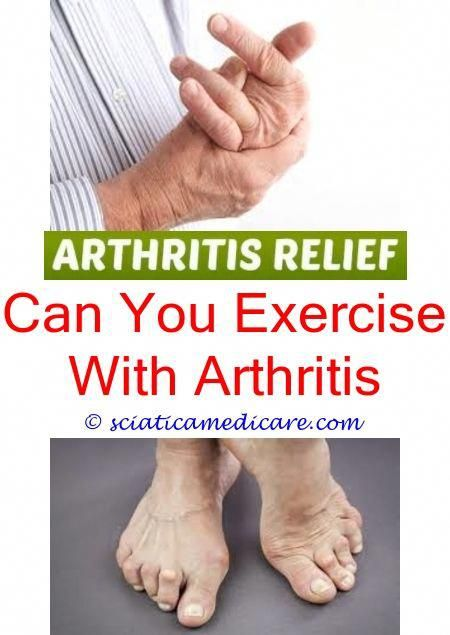 Best Pain Relief For Arthritis In Knees Arthritis Victoria Products Is Olive Oil Good For Arthritis Arthritis  Arthritissymptoms