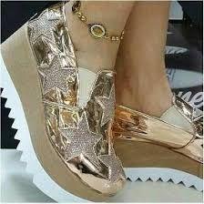 Resultado de imagen para Zapatos Colombianos