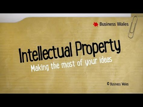 19 best Intellectual Property images on Pinterest Law, Copyright - intellectual property attorney sample resume
