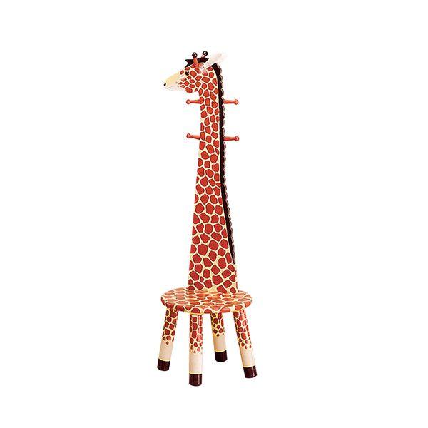 62 Best Gifts For The Giraffe Lover Images On Pinterest