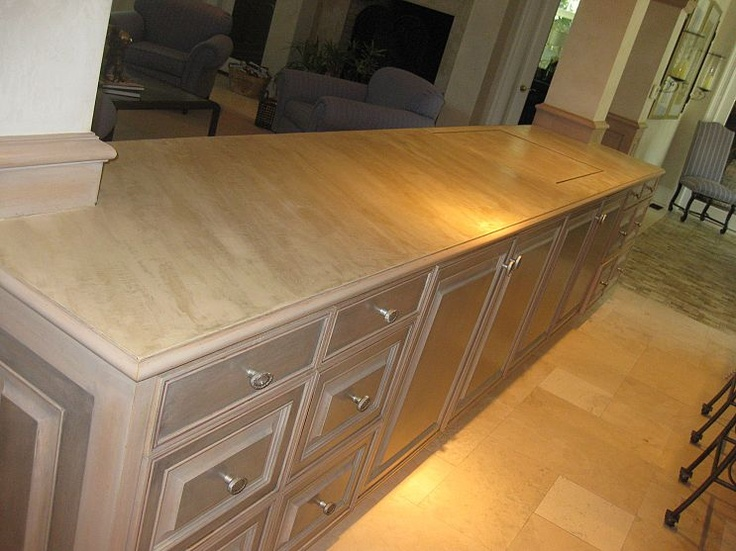 A Resurfacing Product Called Skimstone Resurface Countertopstile Countertopscost Of Concrete