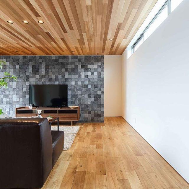 米杉 天井板貼り Google 検索 杉 米