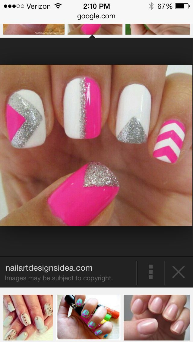 55 best Jamberry images on Pinterest | Jamberry consultant ...