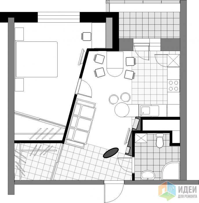 129 besten h user grundrisse bilder auf pinterest moderne h user haus ideen und kleine h user. Black Bedroom Furniture Sets. Home Design Ideas