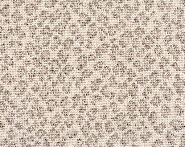 Folsom View All Carpet | Stark
