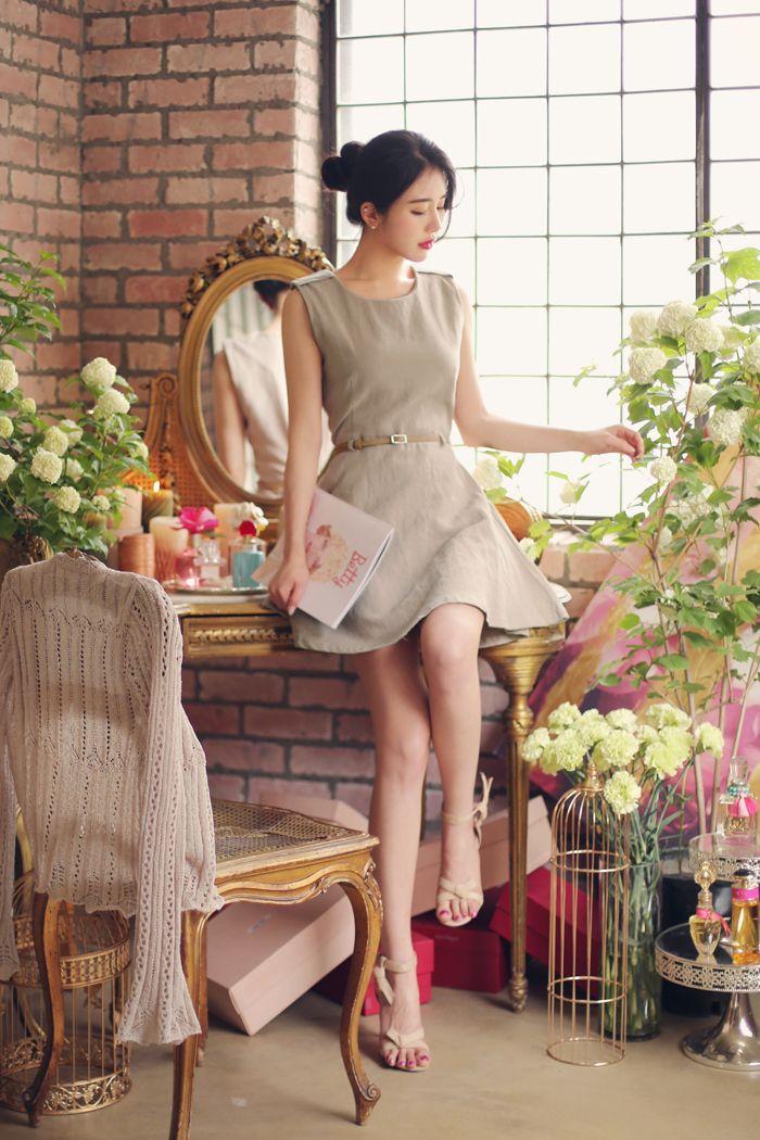 281 Best K-Fashion Images On Pinterest