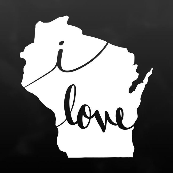 Best State Decal Stickers Images On Pinterest Laptop Laptops - How to make vinyl decals stick