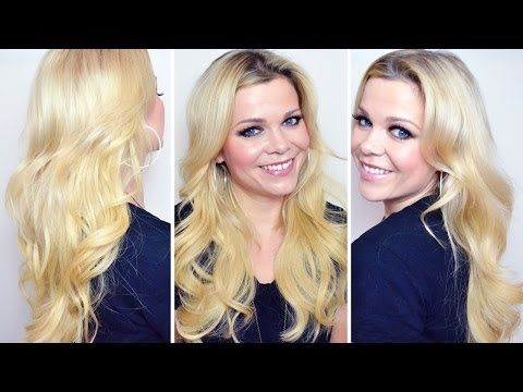 91 best all about hair extensions images on pinterest hair all about my hair extensions pmusecretfo Gallery