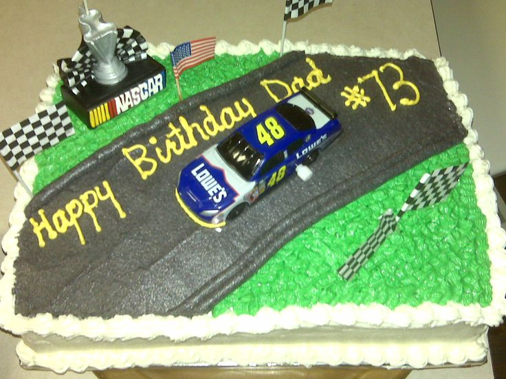 nascar themed cakes 121 best images about neat on pinterest nascar cake birthday