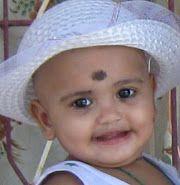 Indian Baby Names, Nicknames, Popular Baby Names in Telugu, Hindi, Tamil, Sanskrit With Meanings. http://www.babynameslist.in