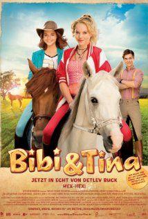 Watch Bibi & Tina - Der Film Full Movie Online - http://www.watchliveitv.com/watch-bibi-tina-der-film-full-movie-online.html