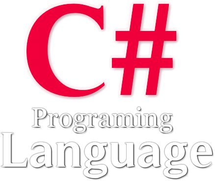This Programing Language C# One Of Most Popular Programing Language Now.This Programing Language C# Or You Can Call C Sharp Programing Language.This Programing Language C# is a multi-paradigm programming language encompassing strong typing, imperative, declarative, functional, generic, object-oriented and component-oriented programming disciplines.