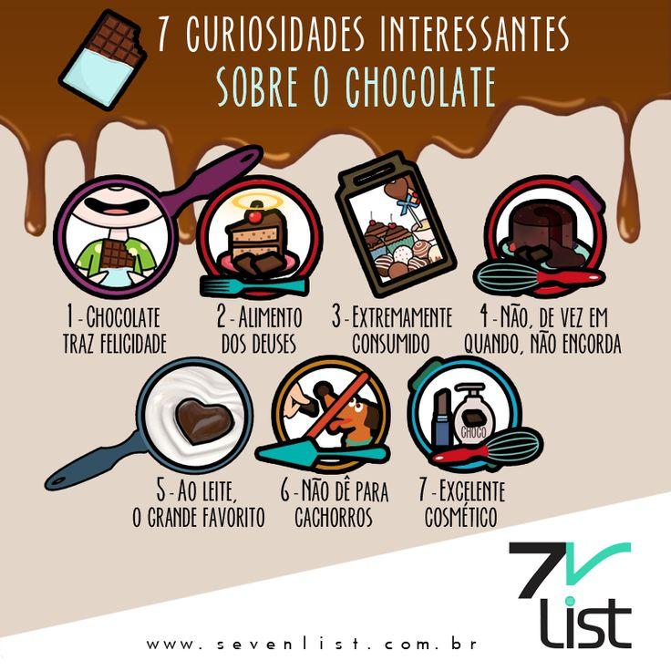 #List #Lista #Sevenlist #Desenho #Chocolate #Doce #Delícia #Alimento #Lanche #Tentação #Chocólatra #Chocolovers #Amor #Love #Felicidade #Dosdeuses #Consumo #Engordar #Aoleite #Cachorros #Cosmético www.sevenlist.com.br