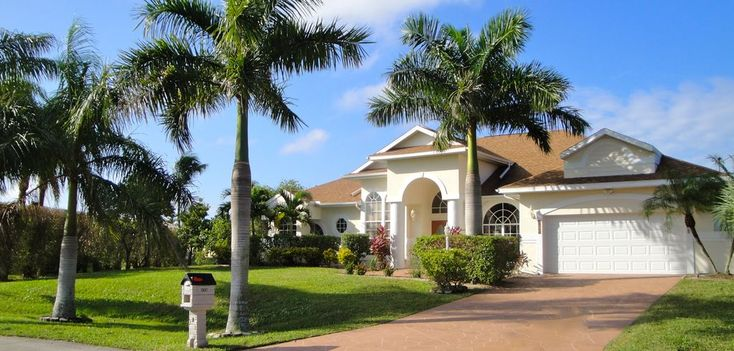 "Cape Coral is called ""Venice of Florida"". A lot of the canals have direct access to the Gulf of Mexico or the Caloosahatchee River. Two bridges lead over the river from Ft.Myers to the south part of Cape Coral. The villa ..."