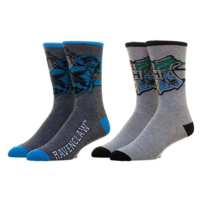 My Hero Academia All Might Sublimated 1 Pair Of Crew Socks NEW IN STOCK