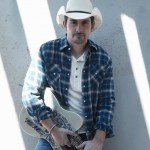 Brad Paisley Teams With PepsiCo And Dollar General For Literacy http://www.countrymusicrocks.net/2012/07/brad-paisley-teams-with-pepsico-and-dollar-general-for-literacy.html#