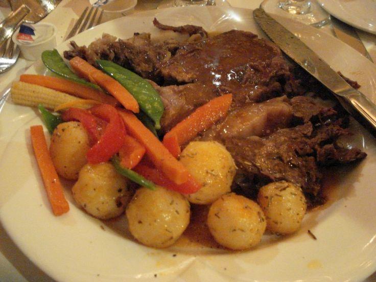 Μια γευστικότατη συνταγή από την μαγευτική Κεφαλλονιά και συγκεκριμένα από το Αργοστόλι. Το ταμπεραμέντο και το πάθος ολόκληρου του νησιού μέσα σεένα ιδιαίτερο και απολαυστικόπιάτο.