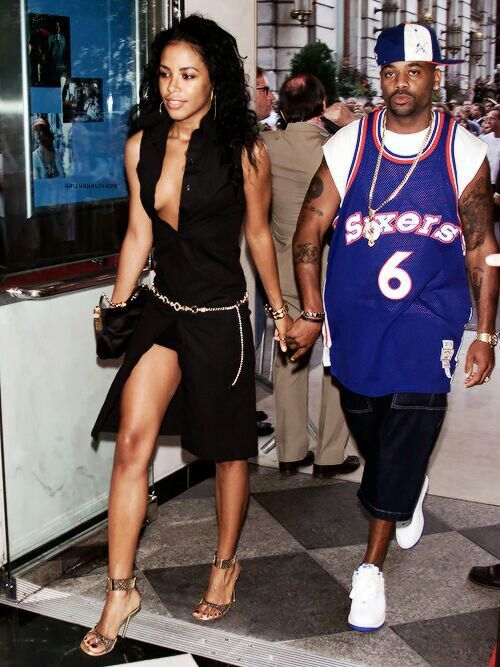 who is dame dash dating