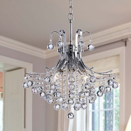 Online Lighting Store: Bedding, Furniture, Electronics, Jewelry