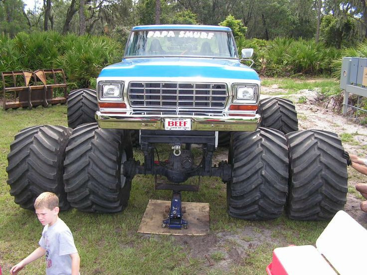 Cheap Mud Trucks For Sale Harrisoncreamery Com