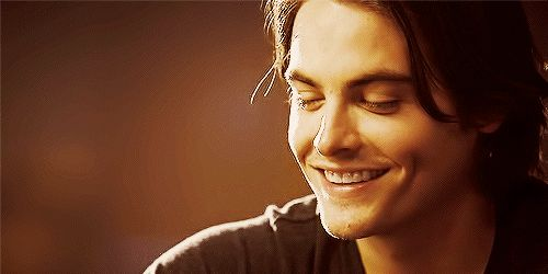 But Kevin Zegers was the original Zac Efron. Best recognize. | 17 Reasons Why Kevin Zegers Is Canada's Zac Efron, But Better