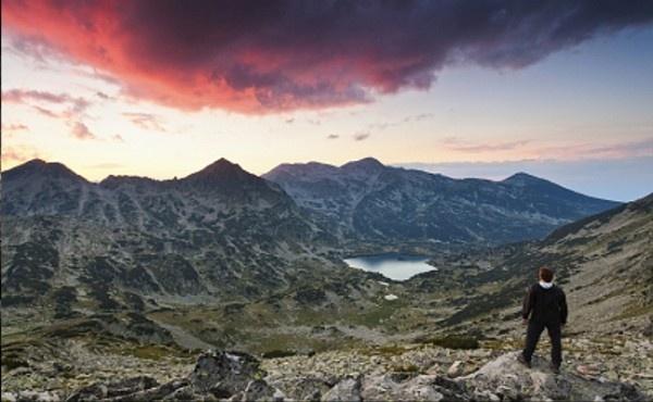 Discovering Bulgaria